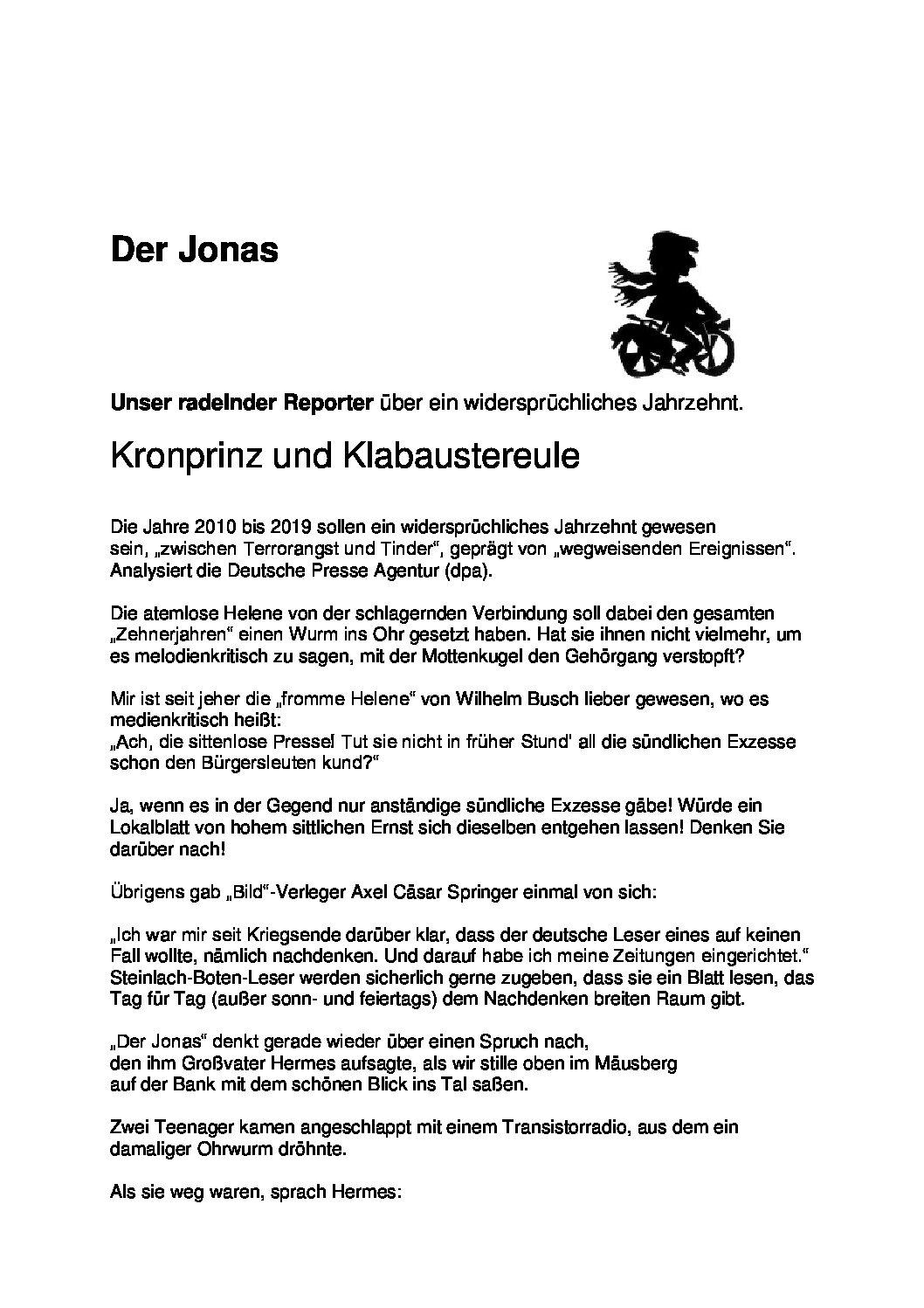 https://tuebingen.vvn-bda.de/wp-content/uploads/sites/45/2019/12/Der-Jonas-1-pdf.jpg